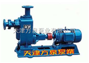 污水排污潜水泵品牌