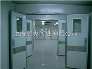 HS-21-2000噸新建物流園果蔬氣調庫 大型果蔬食品冷藏庫工程、設計方案和報價