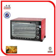 EB-70RC-电烤箱