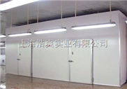 HS-22-210立方冷库造价概算、万吨冷库造价、肉类小型冷库造价