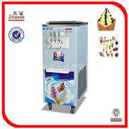 冰淇淋机BQL-216