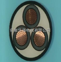 zrc-yjv22-6/6kv 3*240高压电缆