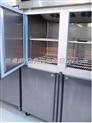 HS-98-医药冷库造价、2000平恒温阴凉冷库设计、药品冷库造价