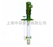 50FYS-25氟塑料液下泵