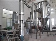 XSG系列-廠家直銷旋轉閃蒸干燥機-酵母烘干機