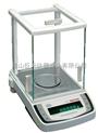 上海良平FA1604电子天平,良平FA1604电子分析天平可接电脑