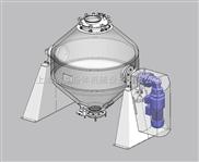 化工粉料混合机