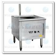 不锈钢蒸包炉  电蒸包炉  燃气蒸包炉 节能蒸包炉  单孔蒸包炉