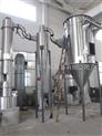 XSG系列-旋轉閃蒸干燥機-氯化亞銅烘干機
