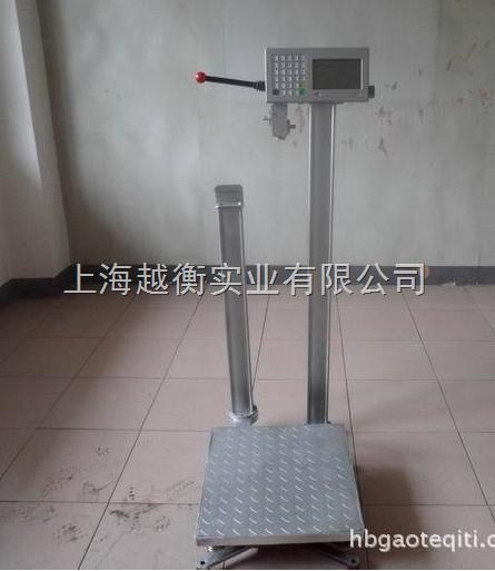 液化石油气自动灌装电子秤,液化气电子秤