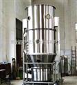 FL-优质沸腾制粒干燥机