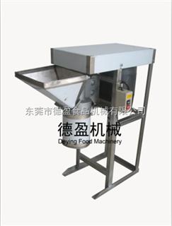 DY-308小型蒜泥机