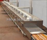 CXW-100KW木材微波烘干机