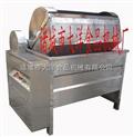 PT-4000-食品蒸煮机,食品蒸煮锅