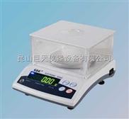 美国双杰高精度电子天平E600-2,双杰E600-2百分位电子天平价格