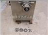 昊昌冻肉绞肉机--绞肉机专业制造厂家