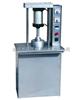 壓餅機 壓餅機壓餅機 壓餅機