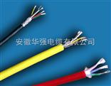 控制屏蔽电缆ZR-KJVVPR