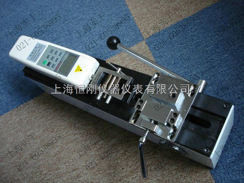仪器厂专用拉力测试仪