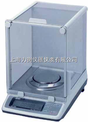 HR-200电子分析天平@现货热销