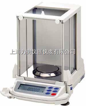 GH-202电子分析天平低价促销
