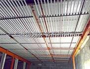 HS-96-大型组合冷库安装、15000平医药冷库工程、万吨冷库工程造价