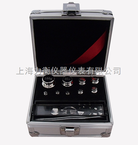 北京不锈钢砝码&&1mg-100g组合砝码低价促销