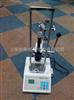 弹簧拉压试验机打印机换弹簧拉压试验机要多少钱