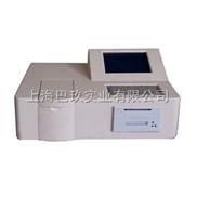 食品二氧化硫测定仪SP-S型特价促销