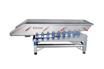 振动筛 振动沥水装置 振动筛厂家 振动筛品牌 山东振动筛