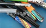 JKVP2VRP2仪表电缆