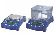 量程200g/0.1g便携式天平,0.1g轻便式天平多少钱