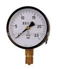 供应天康YE-100、150系列膜盒压力表
