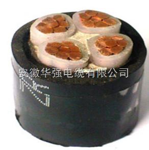 ZR-YJV 5*10电力电缆