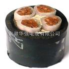 ZR-YJV 5*10402永利手机版网址