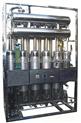 寶雞漢中列管多效蒸餾水機