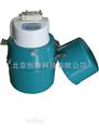 FC-9624-便携式水质采样器