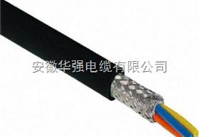 WLZR-DJYP2Y环保电缆
