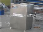 JR-100绞肉机