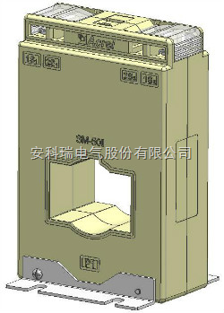 AKH-0.66SM-50I-80/AC5A 自控仪表用电流互感器安科瑞直营