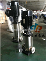 供應CDLF2-260立式多級泵廠家 南方多級泵 次高壓多級泵