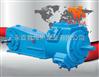 多用途小型往复式真空泵