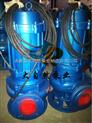供应QW65-35-50-11不锈钢潜水排污泵 无堵塞潜水排污泵 防爆排污泵