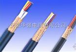 EM-WD-BLYJEB 环保电缆