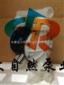 供应QBY-80隔膜泵多少钱 四氟隔膜泵 F46气动隔膜泵