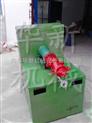 膨化機 飼料膨化機 玉米膨化機