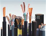 zra-bpyjvp1-0.6/1kv 3*4 变频电缆