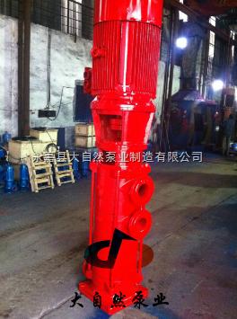 供��XBD12.9/1.72-40DL×11消防泵型��r格 �x心消防泵 消防泵水泵