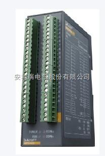 安科瑞16路遥控单元远端测控装置ARTU-J16直供