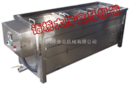 LPT-专业漂烫机,果蔬漂烫线